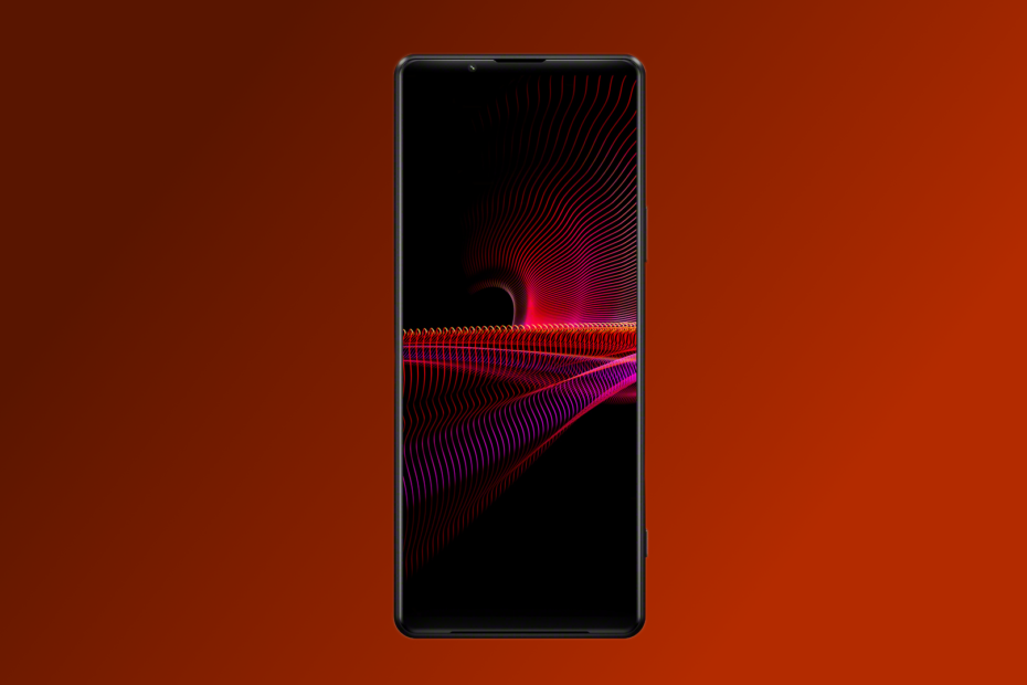 Sony Xperia 1 III price leaks, and it's worryingly expensive