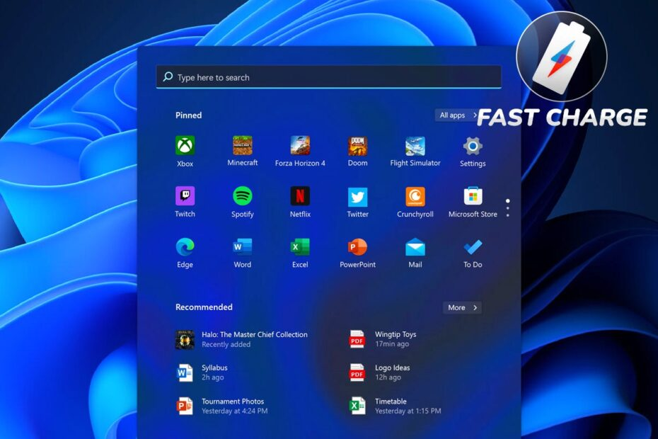 Android apps on Windows have a lot to prove