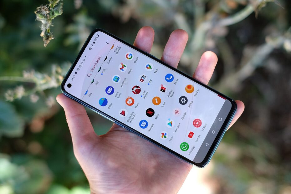OnePlus and Oppo are 'merging' – here's why it could be great news for fans