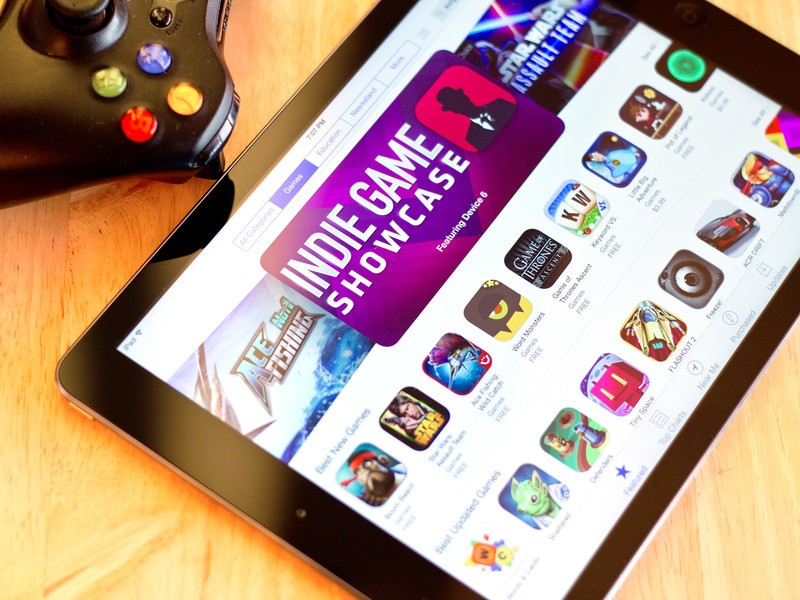 Best board game apps for iPhone and iPad 2021