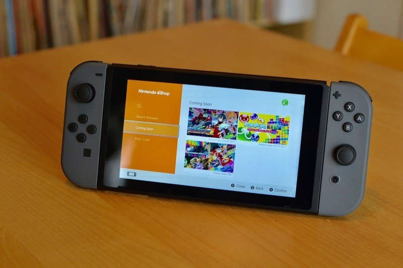Best Nintendo Switch games on sale now