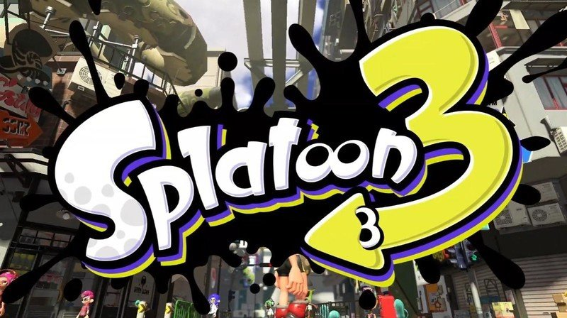 Splatoon 3 for Nintendo Switch: Everything you need to know