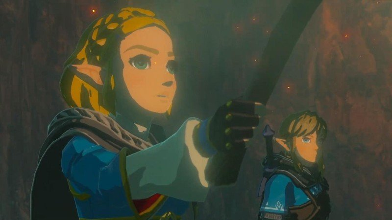 The Legend of Zelda: Breath of the Wild 2 for Nintendo Switch — Release date, price, rumors, and everything we know so far about the sequel