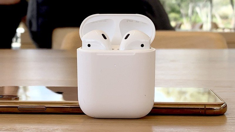 Apple offers free AirPods with iPhone 12 purchase in India for Diwali