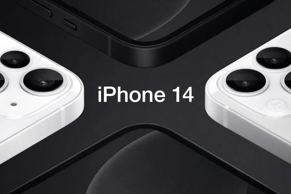 4 things we want the iPhone 14 to have