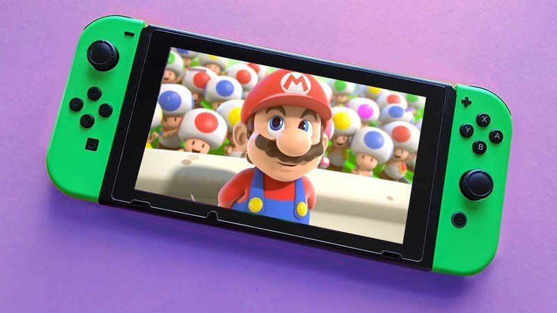 """Nintendo Switch possibly getting $50 price cut and """"leaks"""" for the next Nintendo Direct"""