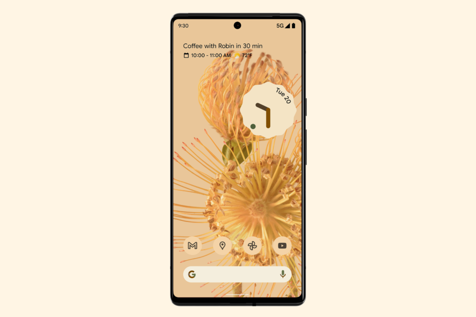 More hints at the Pixel 6 and 6 Pro price leak