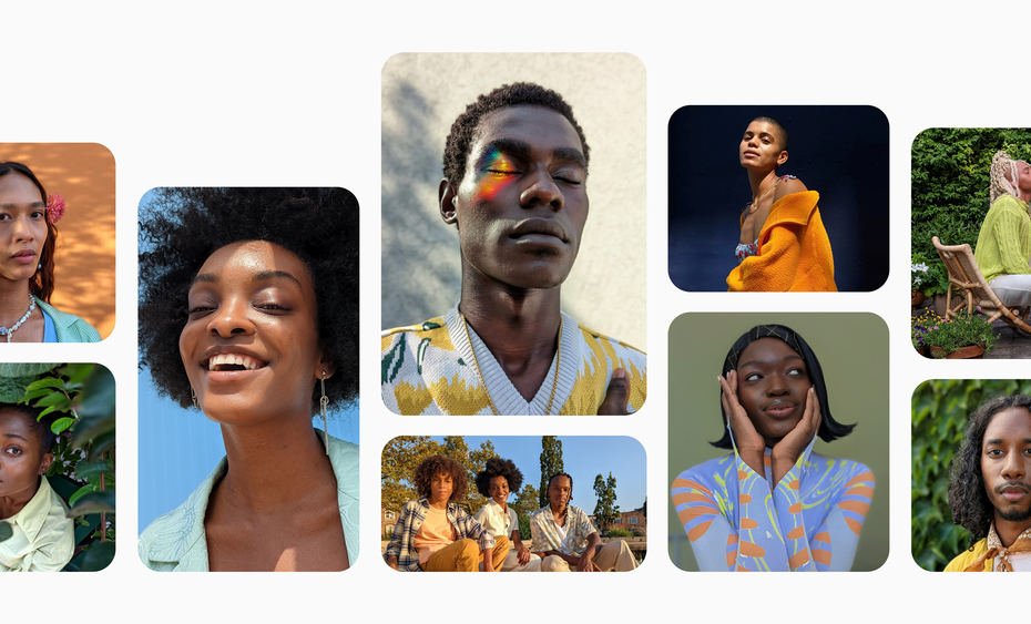 All the new Google Pixel 6 camera features explained